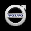 Référence client - Volvo