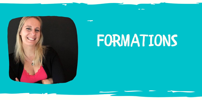 Formations Marketing Digital